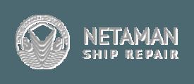 Netaman