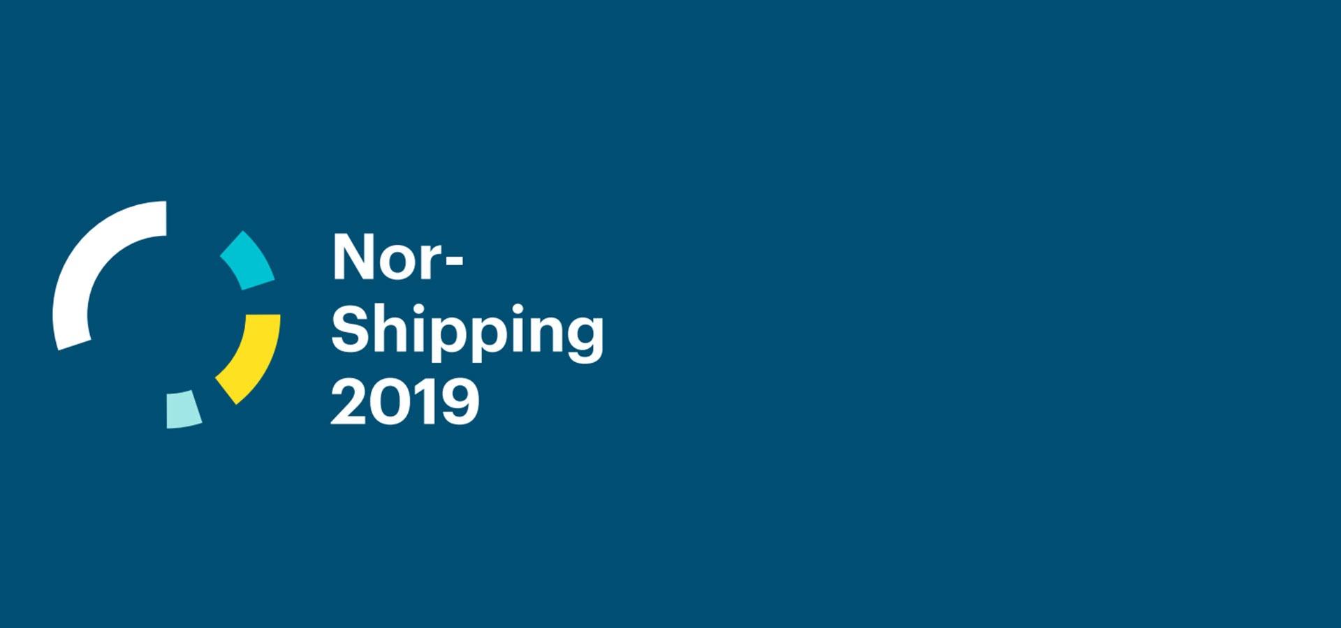 NorShipping 2019